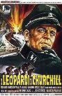 Churchill's Leopards (1970) Poster