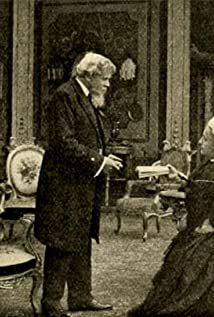 Mrs. Henry Lytton Picture