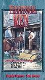 Territorial Men (1976) Poster