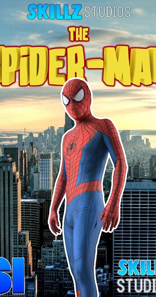Cancelled spider man 2019 imdb - Spider man 2 box office mojo ...