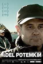 El fin del Potemkin