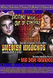 New York Wildcats Poster
