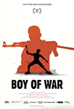 Boy of War