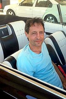 Raymond J. Markovich Picture