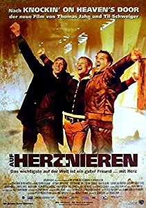 Auf Herz und Nieren full movie download 1080p hd