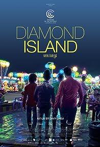 Primary photo for Diamond Island