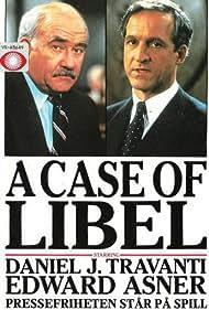 A Case of Libel (1983)