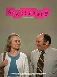 Movies downloading free Stationery New Zealand [Mkv]