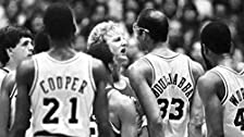 Celtics/Lakers: Best of Enemies, Part 2