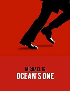 3gp movie hd download Ocean's One [480p]