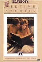 Playboy: Bedtime Stories