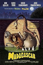LugaTv   Watch Madagascar for free online