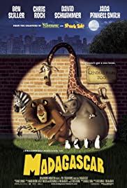 Watch Full HD Movie Madagascar (2005)