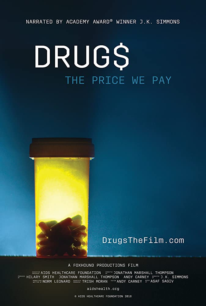 Download Drug$