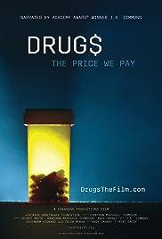 Drug$ (2018) 1080p