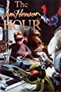 The Jim Henson Hour (1989) Poster