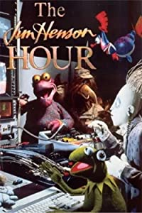 Sites for movie downloading free The Ratings Game - Miss Piggy's Hollywood [480x272]