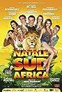 Natale in Sudafrica (2010) Poster