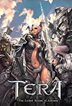 Primary image for TERA: The Exiled Realm of Arborea