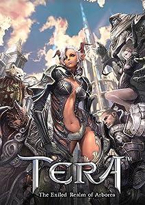 Amazon movies for ipad TERA: The Exiled Realm of Arborea [mkv]