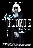 Atomic Blonde: Spymaster