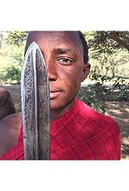 A Maasai Story