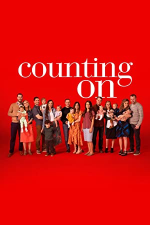 Where to stream Jill & Jessa Counting On