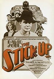 The Stick Up (1977) 1080p