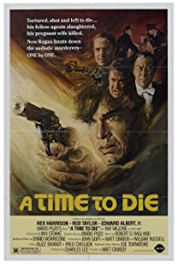 Movies pc watch tv A Time to Die [720pixels]
