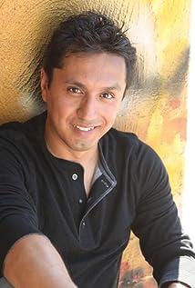 Benjamin Lopez Picture