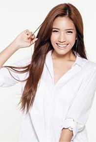 Primary photo for Nita Lei