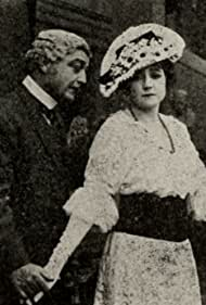 The Wrong Woman (1915)