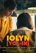 Iolyn