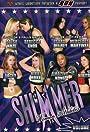 Shimmer Women Athletes Volume 5