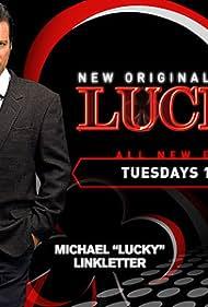 John Corbett in Lucky (2003)