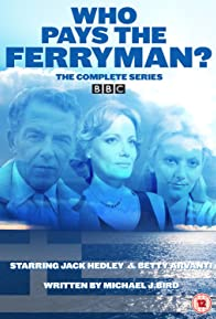 Primary photo for Who Pays the Ferryman?
