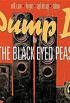 The Black Eyed Peas: Pump It