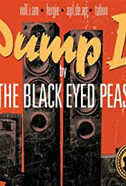 black eyed peas pump it song free download