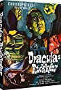 Dracula the Antichrist