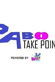 Paboo & Mojies Poster