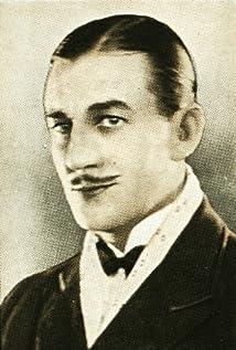 Ward Crane Picture