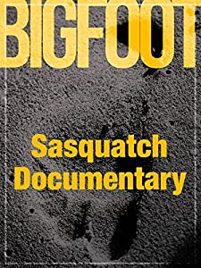 imovie 3.0 free download Blobsquatch (The Making of Bigfoot X-ing: A Documentary) The Documentary [2048x2048]