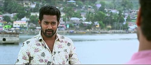 Mosayile Kuthira Meenukal (2014) Trailer