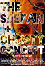 Stefan + Christy