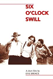 Six O'Clock Swill (2000) Poster - Movie Forum, Cast, Reviews