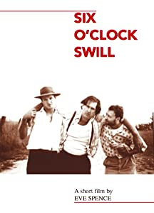 Best free movie downloading sites for pc Six O'Clock Swill by Ami Canaan Mann [720