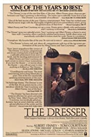 The dresser 1983 online dating