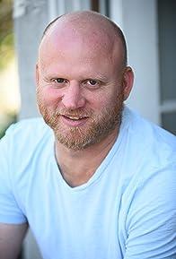 Primary photo for Chris Fogleman
