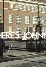 Where's Johnny?