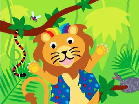Baby Einstein: Baby Beethoven from Baby Beethoven ...